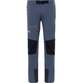 The North Face M's Asteroid Pant Vanadis Grey